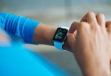 Apple watch 3. Видео-обзор 3 серии.