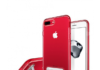 Презентация от Apple нового iPhone 8 и iPhone 8 Plus RED Special Edition